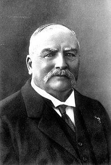 Karel Albert Rudolf Bosscha, Sang Meneer, Juragan teh berhati mulia