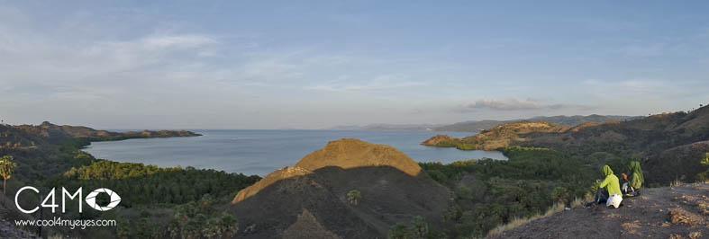 Bukit Waecicu